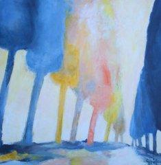 2002-Bäume-in-Blau-50x50.jpg