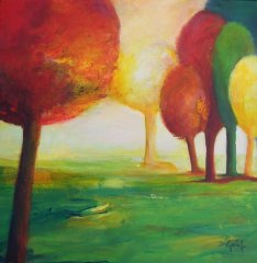 2003-Bäume-in-Grün-50x50.jpg
