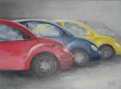 2005-Beetletreffen-25x25.jpg