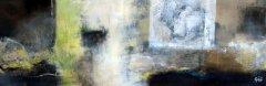 2019_abstrakt_150x50.jpg