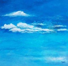 2021_Wolkenkuckuckshausen__50_x_50_cm.jpg