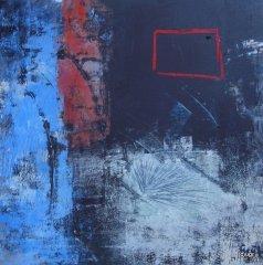 abstrakt_40x40