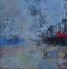abstrakt_40x40-