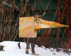 Fantasievogel_Holz